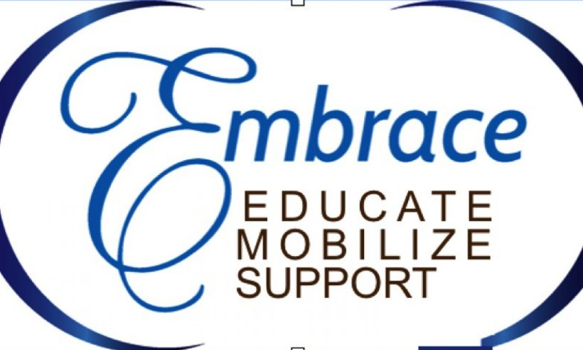 cropped-embrace-logo-001-e1514829401661.jpeg